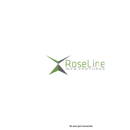 Roseline Web Ventures