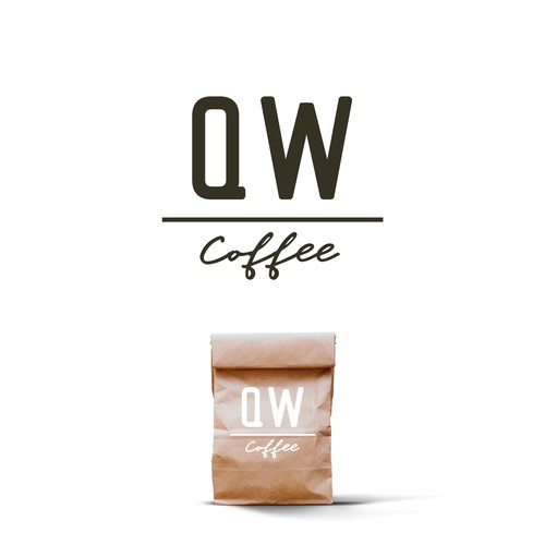 QW Coffee