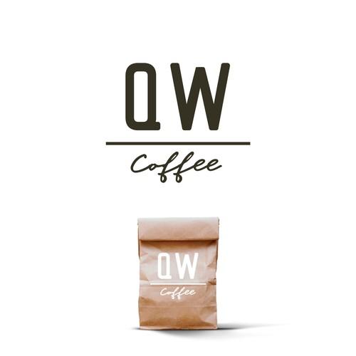 QW Coffee