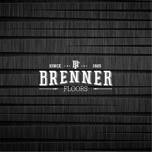 Brenner Floors