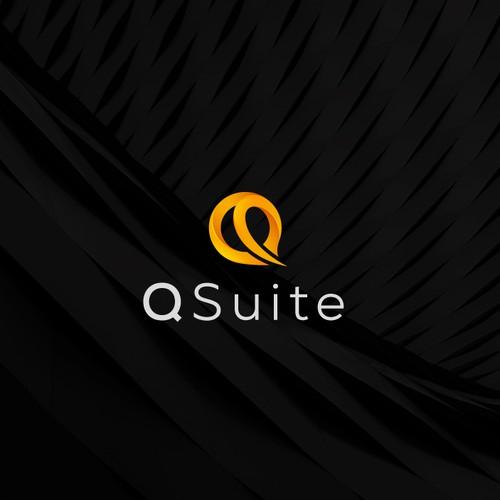 letter Q concept