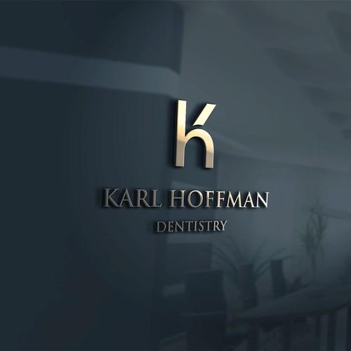 logo for kh