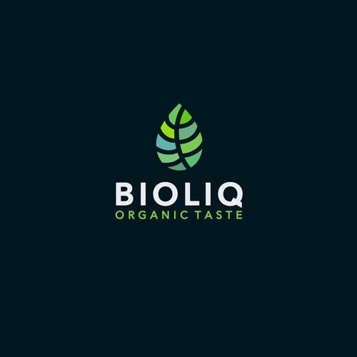«Bioliq» logo