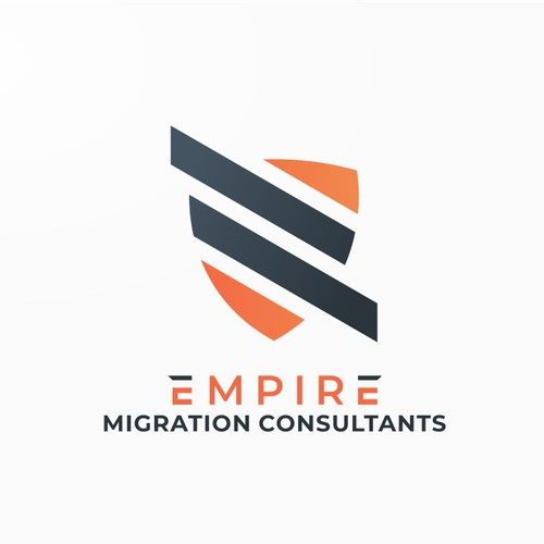Empire Migration Consultants Logo