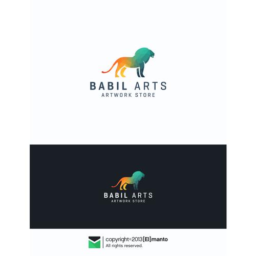 babil arts