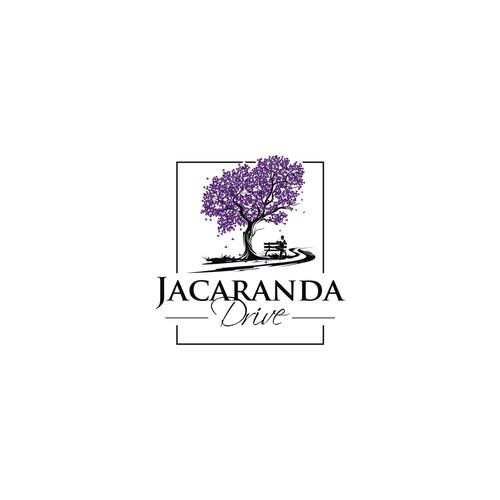 Jacaranda Drive