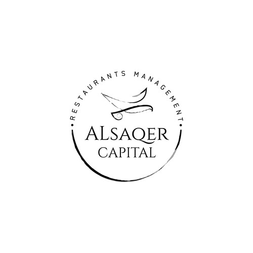 Alsaqer Capital
