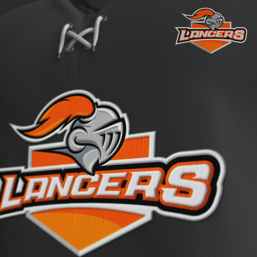 Lancers hockey