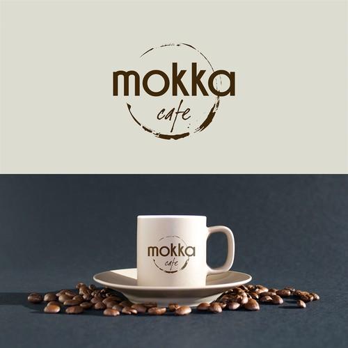 Mokka modern