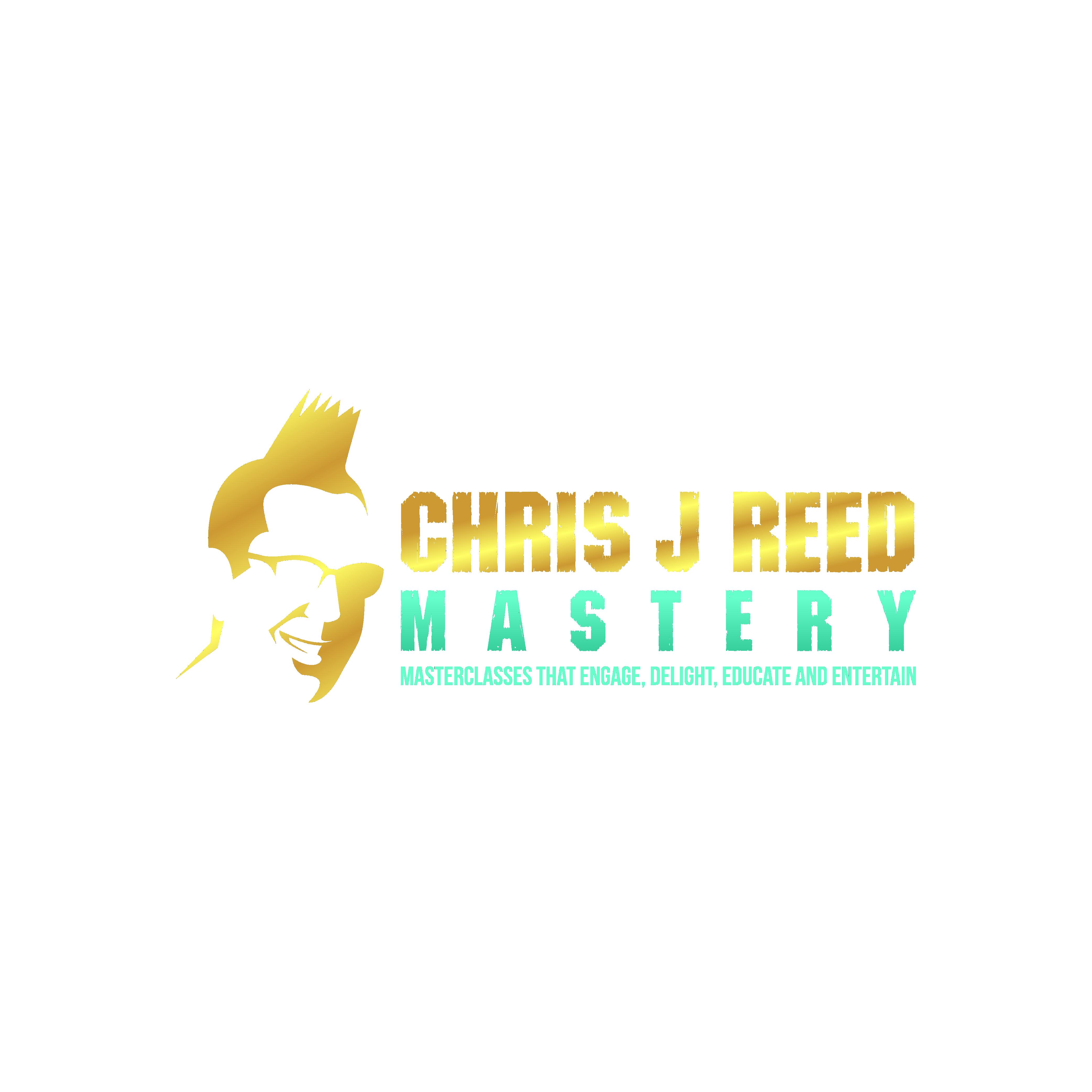 Chris J Reed Masterclasses
