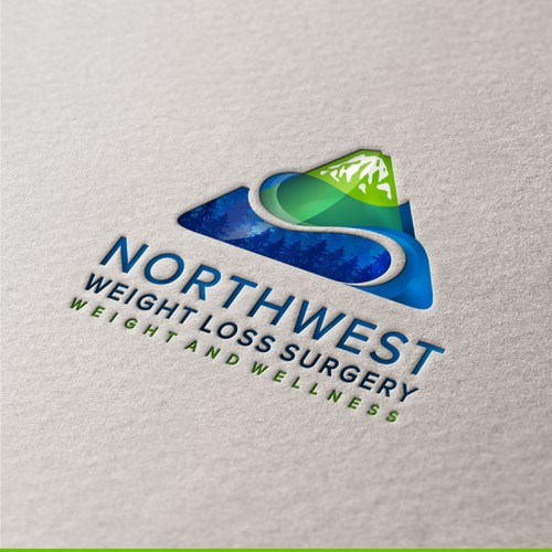 Northwest Weight Loss Sugery