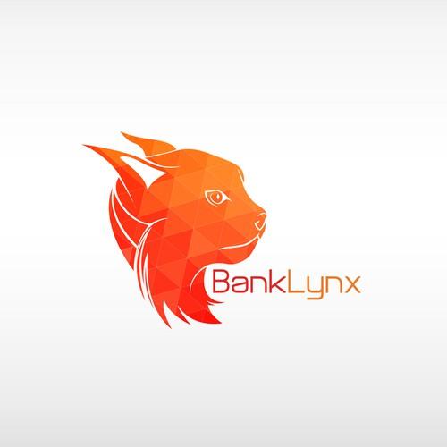 animal logo concept