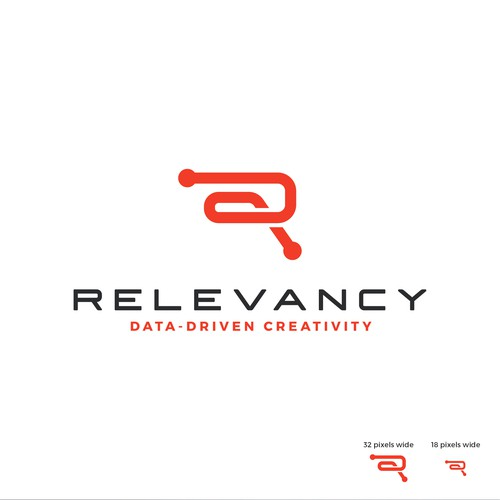 Relevancy Logo