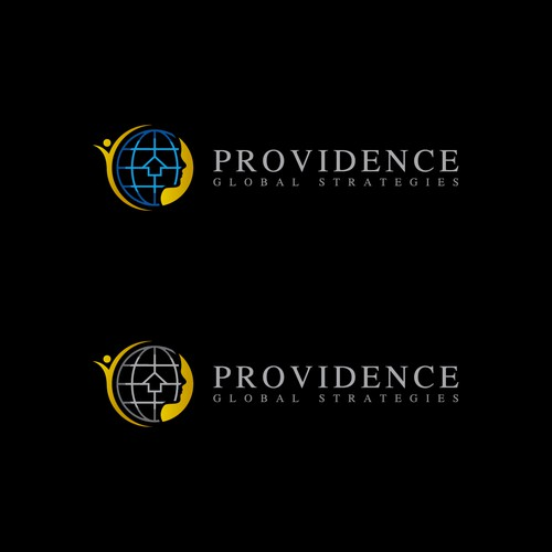Create a sophisticated logo for a company that provides reliableservices in relocation to super wealthy clients moving