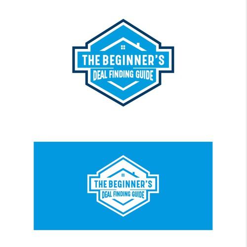 THE BEGINNER'S