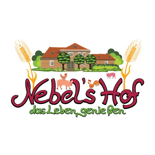 Nebel's Hof