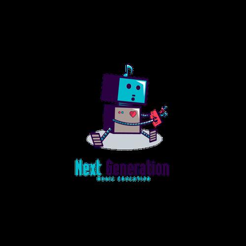 Next Generation Music Education