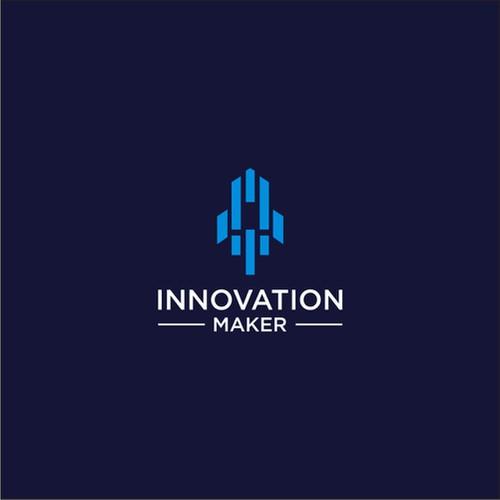 innovation maker