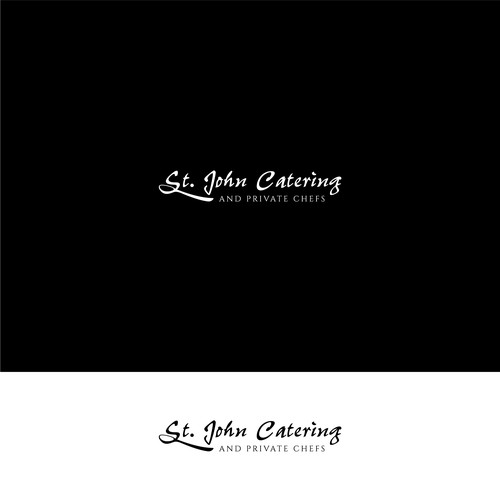 St. John Catering