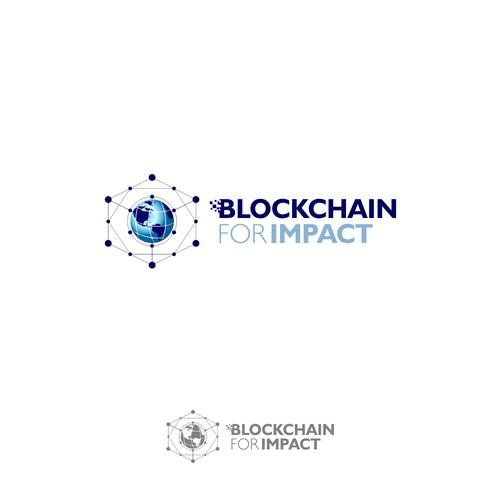 Blockchain for Impact