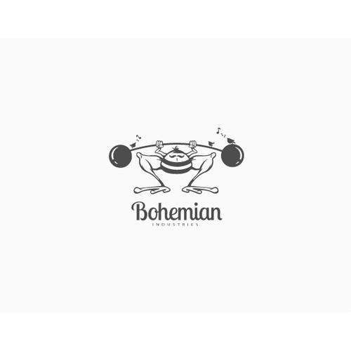 Bohemian Industries