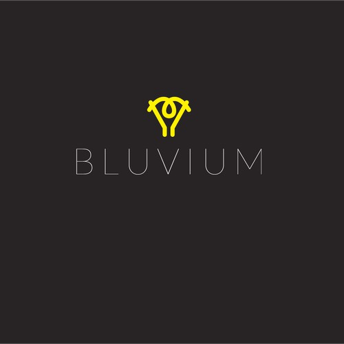 Logo for a management and technology consulting firm in the silicon valley