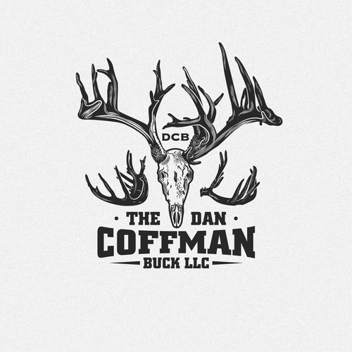 The Dan Coffman buck LLC