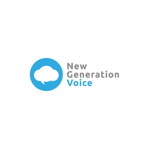 New Generation Voice