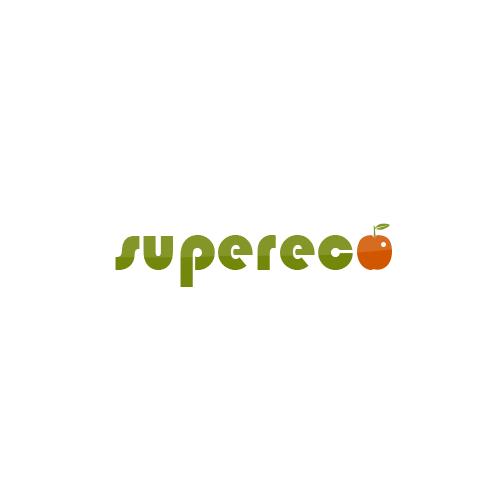 Supereco
