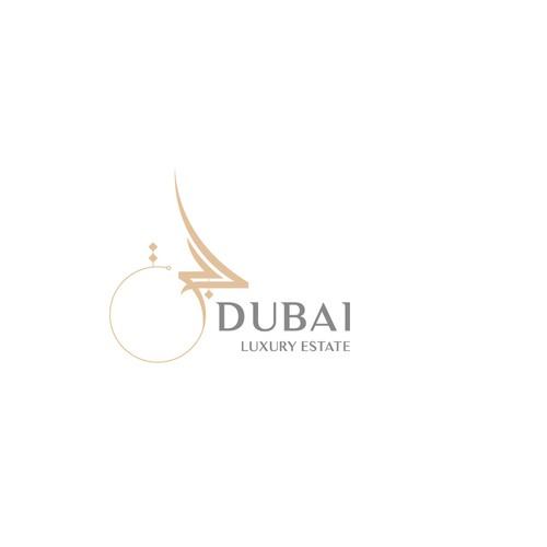DUBAI Luxury Estate