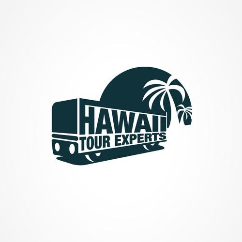 Hawaii tour expert