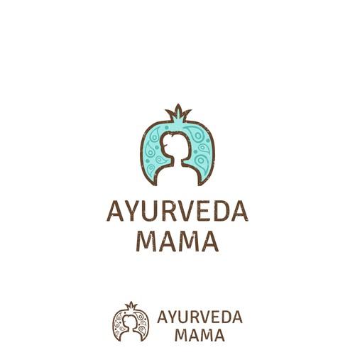 Ayurveda Mama