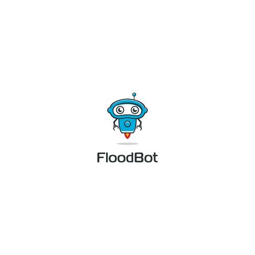 FloodBot