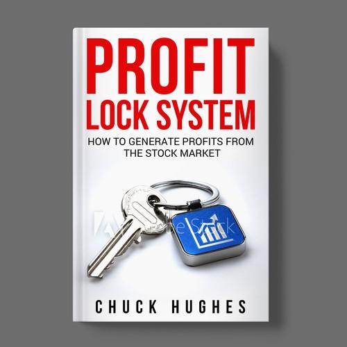 Profit Lock System