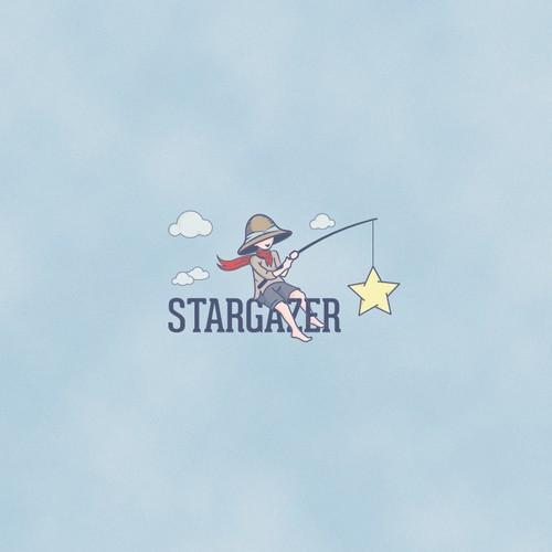stargazer 3