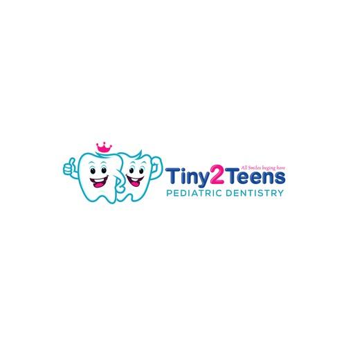 Medical & Pharmaceutical Dental clinic Logo