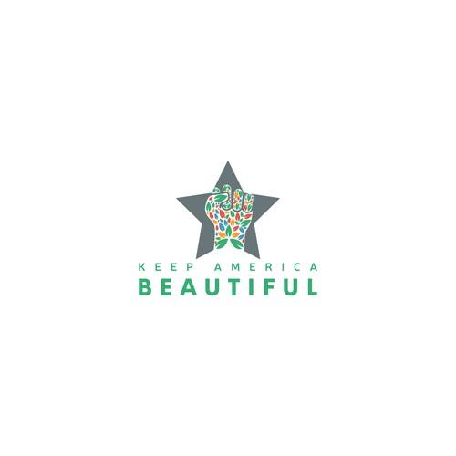 Design an impactful logo for a legacy nonprofit
