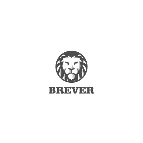Brever Consulting