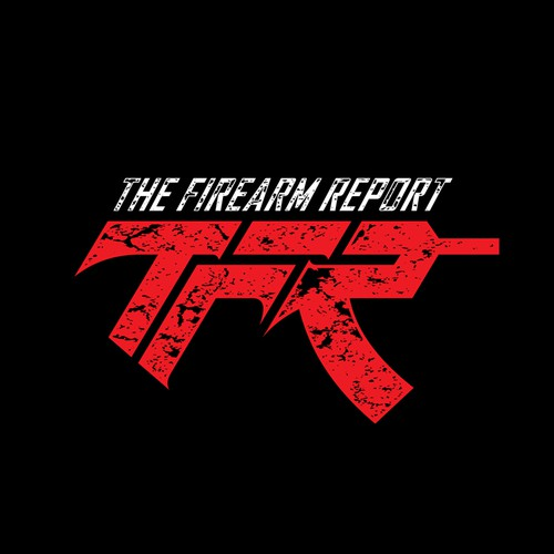 logo for The Firearm Report