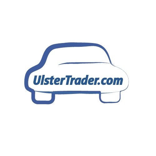 Classified Ad Site - Logo