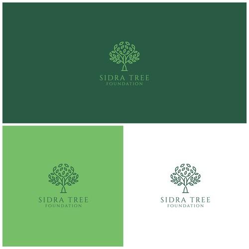 Sidra Tree Foundation