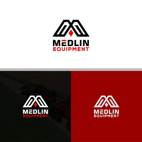 Medlin Equipment
