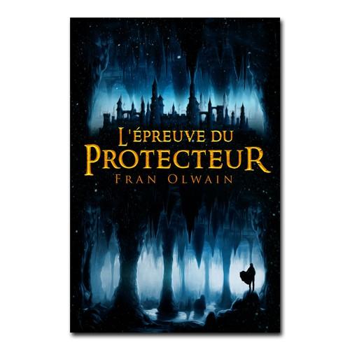 L'epreuve du Pretecteur