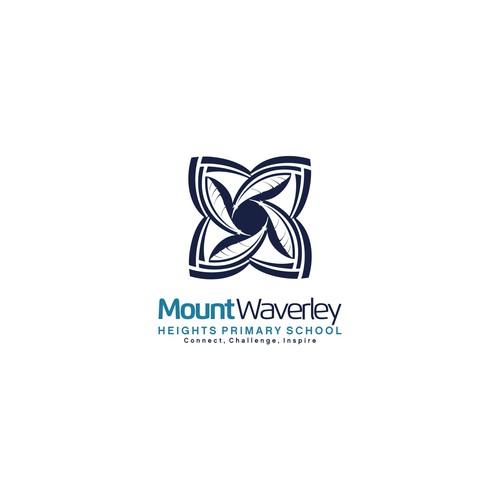 Mount Waverley