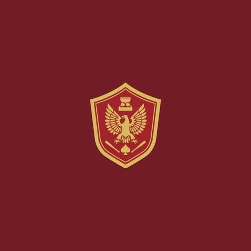 Logo concept for Coalition