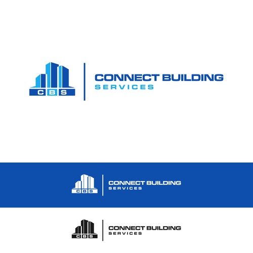 Connect Building