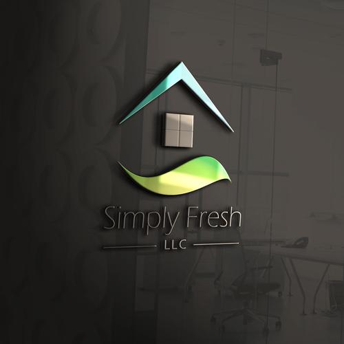 simplyfresh