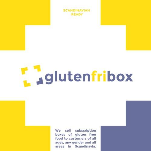 Glutenfribox