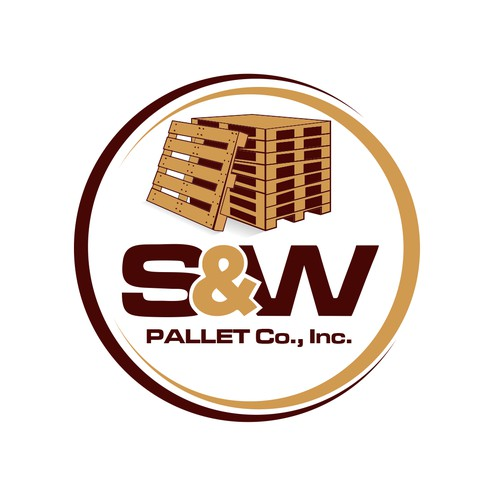 S&W Pallet Company