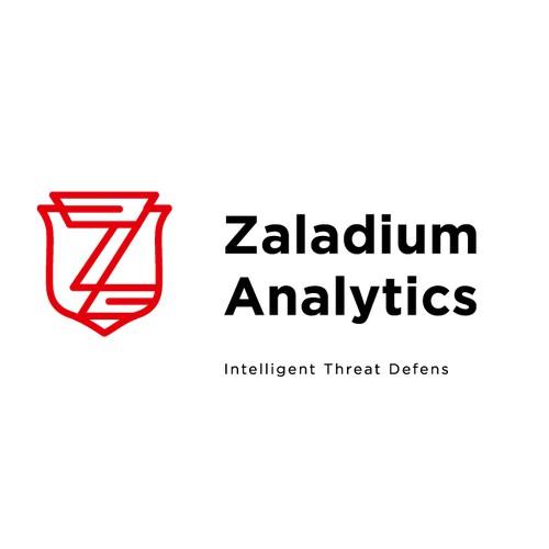 Zaladium Analytics